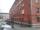 Отдел военного комиссариата Пермского края по Индустриальному и Дзержинскому районам, Стахановская улица, дом 49 на фото Перми