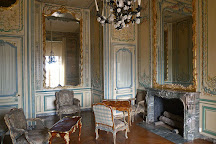La Galerie des Batailles, Versailles, France