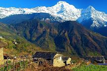 Amazing Nepal Trek & Expedition, Kathmandu, Nepal