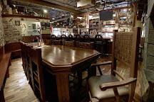 Irish Wolfhound Restaurant & Pub, Surprise, United States