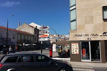 Portugal dos Pequenitos, Coimbra, Portugal