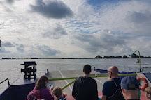 Tiengemeten, Zuid-Beijerland, The Netherlands