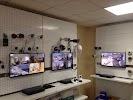 Астроком - Системы видеонаблюдения, улица Восстания на фото Казани