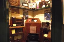 Home Front Museum, Llandudno, United Kingdom