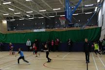 Killarney Sports and Leisure Centre, Killarney, Ireland