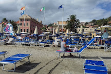 Visit bagni ondina on your trip to finale ligure or italy u2022 inspirock