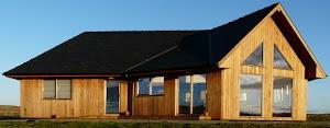 Whitefalls Spa-Lodges - 5 Star Luxury Accommodation #BookDirect