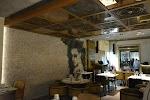 The Lounge Dubai на фото Дубая