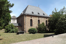 Worms Synagogue, Worms, Germany