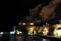 Positano Boat Charter, Positano, Italy