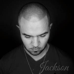 Jackson SMP