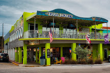 Pass-a-Grille, St. Pete Beach, United States