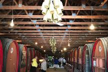 Pieter van Gent Winery & Vineyard, Mudgee, Australia