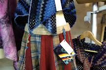 The Wool Clip Shop, Caldbeck, United Kingdom