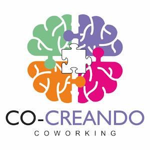 Co-Creando 2