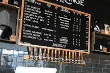 Outer Range Brewing Co., Frisco, United States
