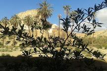 Ghoufi, Ghassira, Algeria