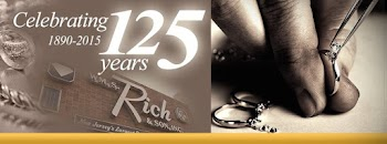 William S. Rich & Son Payday Loans Picture