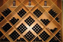 Casa-Dea Estates Winery, Wellington, Canada