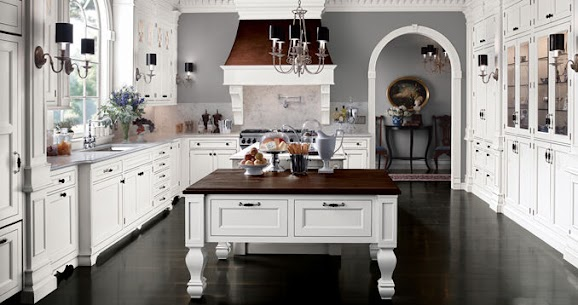 Most Popular Kitchen Cabinet Styles In San Francisco Bay Area Gilmans