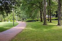 Glebe Park, Australian Capital Territory, Australia