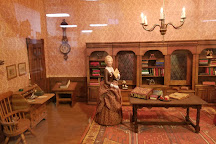 Miniature Museum of Greater St. Louis, Saint Louis, United States