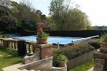 Avon Tyrrell Outdoor Activity Centre, Bransgore, United Kingdom