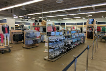 Johnson Creek Premium Outlets, Johnson Creek, United States