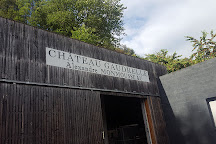 Château Gaudrelle, Rochecorbon, France