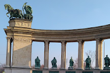 Lovely Budapest Tours, Budapest, Hungary