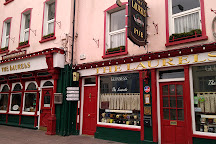 The Laurels, Killarney, Ireland