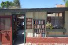 Bart's Books