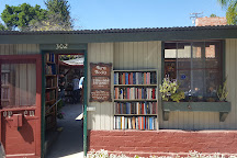 Bart's Books, Ojai, United States