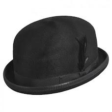 King Hat & Caps