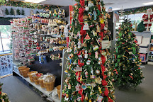 Christmas and Collectables, Pigeon Forge, United States