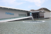 The NEWater Visitor Centre, Singapore, Singapore
