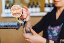 Aussie Brewery Tours, Melbourne, Australia
