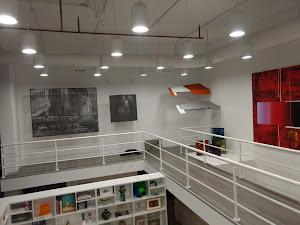 Galeria Impakto 5