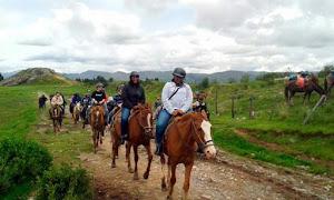 Inca World Peru 3