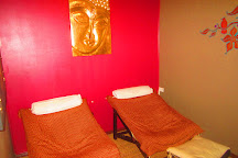 U-Sabai Thai Traditional Massage & Spa, Suva, Fiji