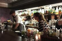 The Arvada Tavern, Arvada, United States