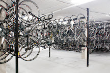Berganti Bikes, Can Pastilla, Spain