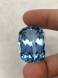 Kundan Gems Jewellery islamabad