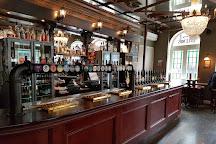 The Craft Beer Co Clerkenwell, London, United Kingdom