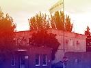 Асфальт, Дорожная улица на фото Волжского