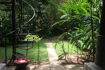 The Sanctuary Spa, Unawatuna, Sri Lanka