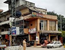 KS Furnishers & Fabrics islamabad
