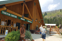Cooke City Montana Museum, Cooke City, United States