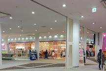 Airport Walk Nagoya, Toyoyama-cho, Japan