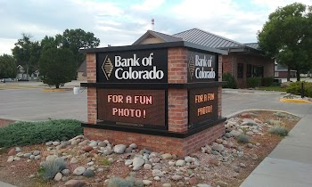 Bank of Colorado Payday Loans Picture
